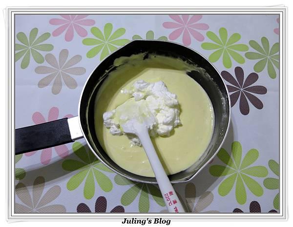 輕乳酪蛋糕做法9.JPG