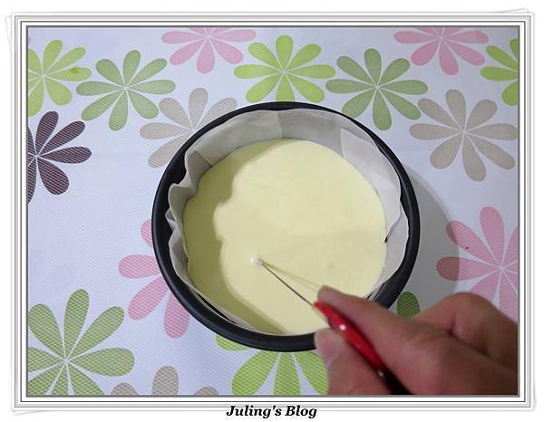 輕乳酪蛋糕做法11.JPG