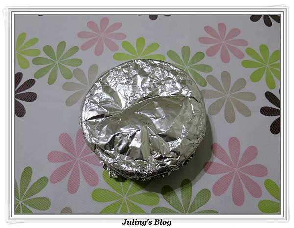 輕乳酪蛋糕做法12.JPG