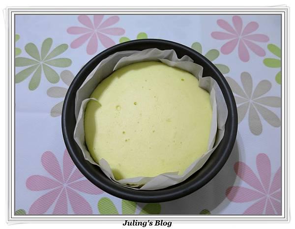 輕乳酪蛋糕做法18.JPG