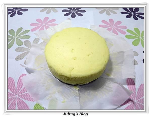 輕乳酪蛋糕做法19.JPG