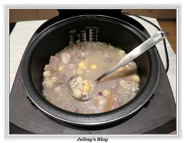 四神湯做法7.JPG
