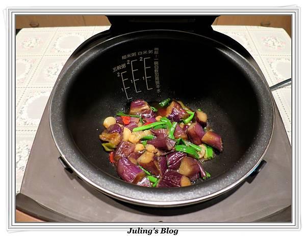 紅燒茄子做法6.JPG