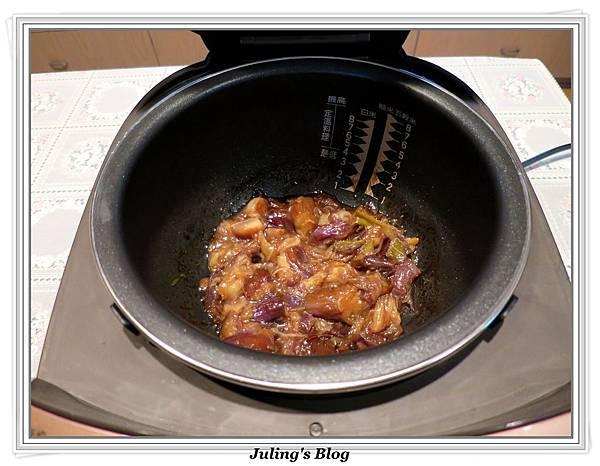 紅燒茄子做法7.JPG