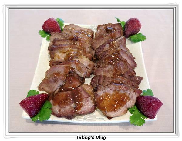 叉燒肉.JPG
