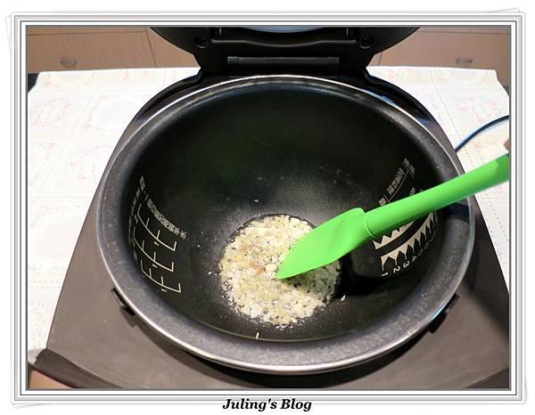 肉末蘿蔔做法3.JPG
