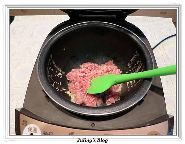 肉末蘿蔔做法4.JPG
