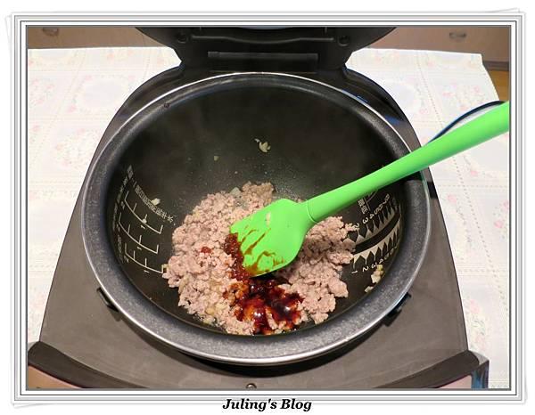 肉末蘿蔔做法5.JPG