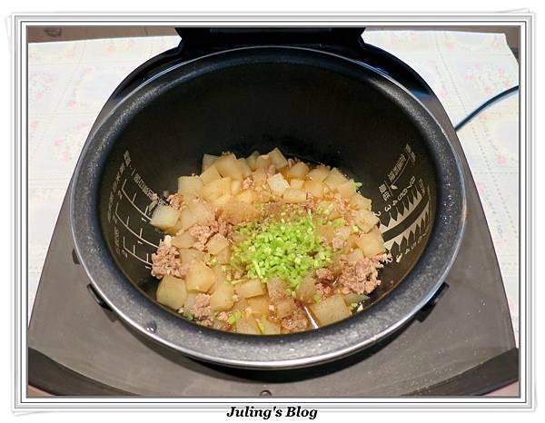 肉末蘿蔔做法8.JPG