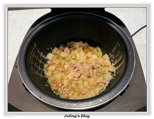 肉末蘿蔔做法9.JPG