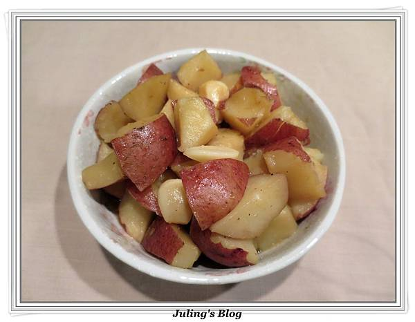奶香蒜味馬鈴薯2.JPG