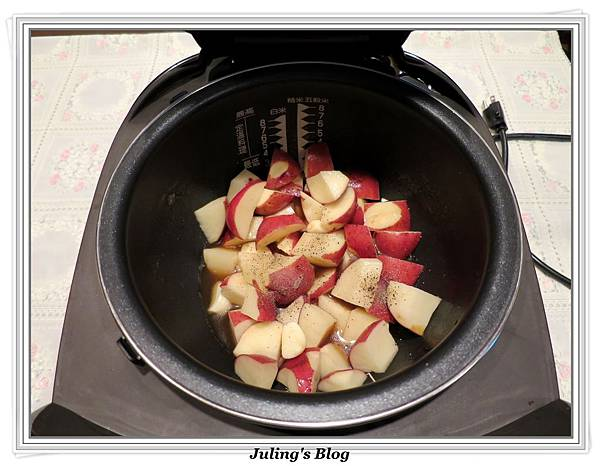 奶香蒜味馬鈴薯做法2.JPG