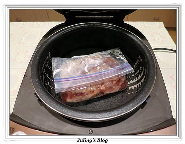 奶香蒜味牛排做法10.JPG