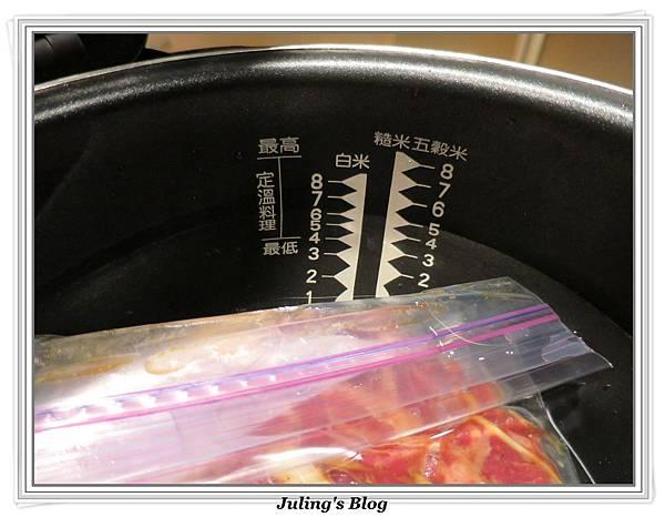 沙茶牛排做法6.JPG