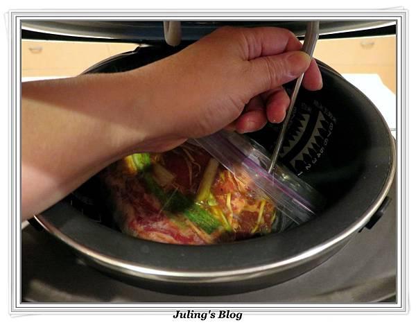 沙茶牛排做法7.JPG