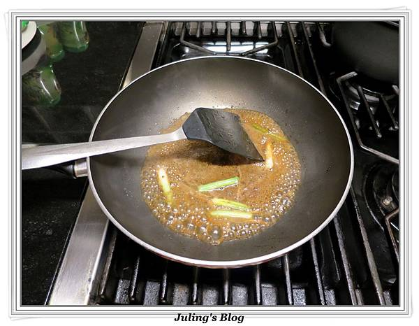 沙茶牛排做法16.JPG