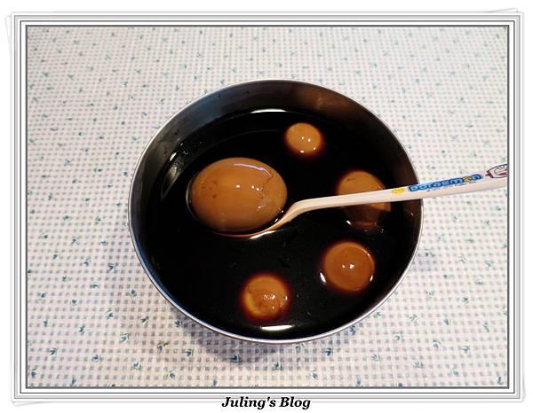 糖心蛋做法13.JPG