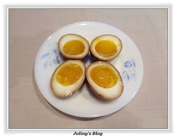 糖心蛋2.JPG