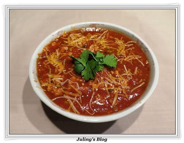 蕃茄肉醬1.JPG