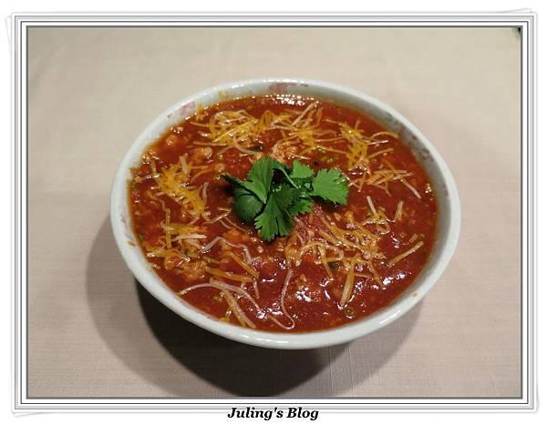 蕃茄肉醬2.JPG