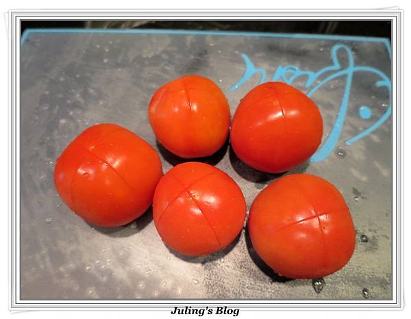 蕃茄肉醬做法1.JPG
