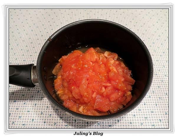 蕃茄肉醬做法4.JPG