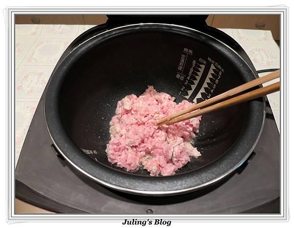 蕃茄肉醬做法7.JPG