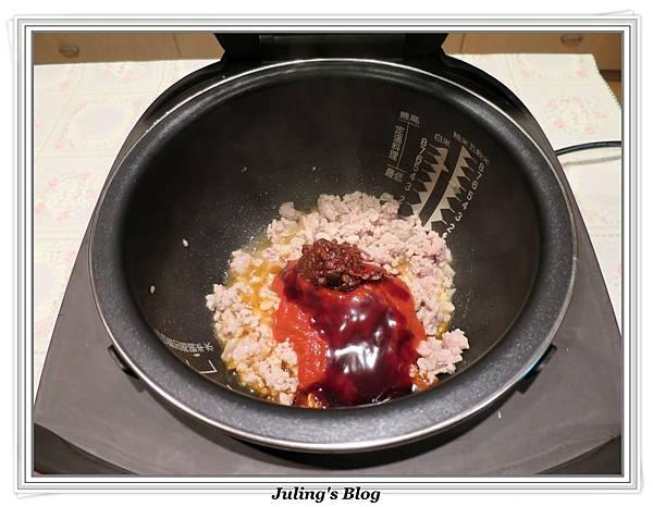 蕃茄肉醬做法8.JPG