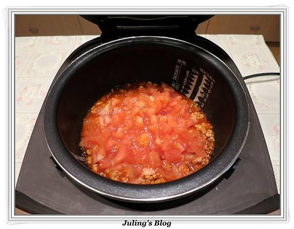 蕃茄肉醬做法9.JPG