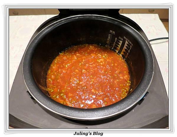 蕃茄肉醬做法14.JPG