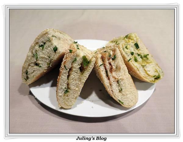四味蔥香發麵餅1.JPG