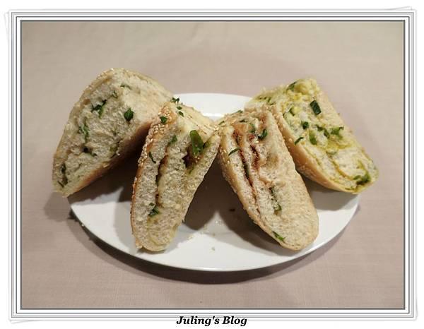 四味蔥香發麵餅2.JPG