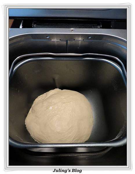 四味蔥香發麵餅做法3.JPG