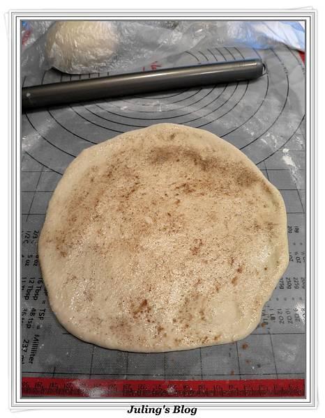 四味蔥香發麵餅做法9.JPG