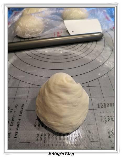 四味蔥香發麵餅做法12.JPG