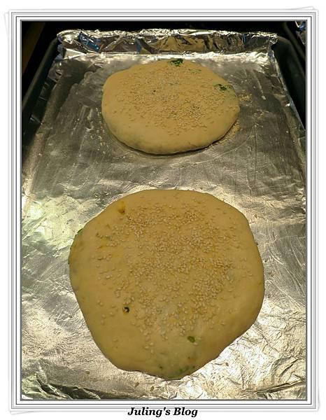 四味蔥香發麵餅做法18.JPG