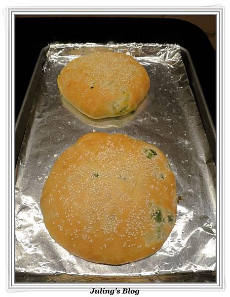 四味蔥香發麵餅做法20.JPG