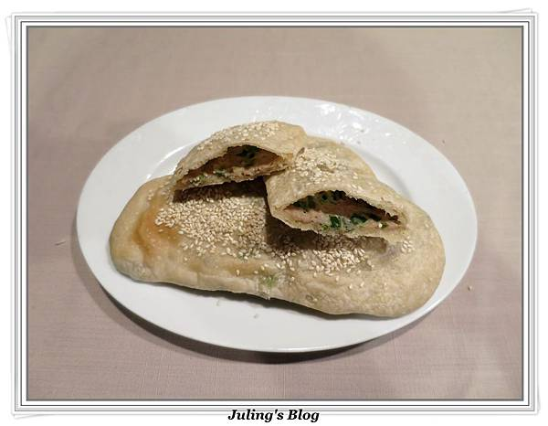 蔥肉燒餅1.JPG