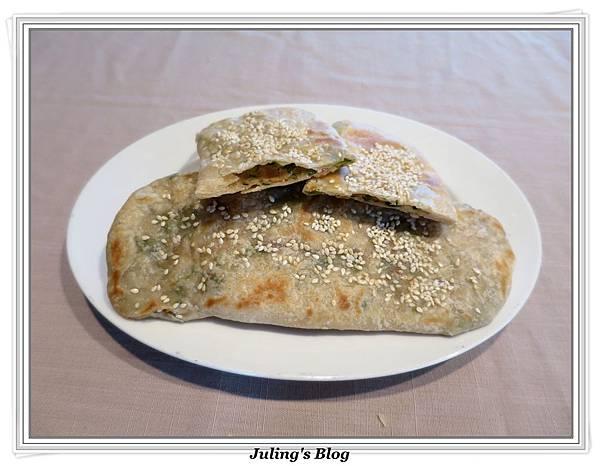 蔥肉燒餅2.JPG