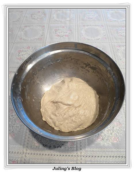 蔥肉燒餅做法2.JPG