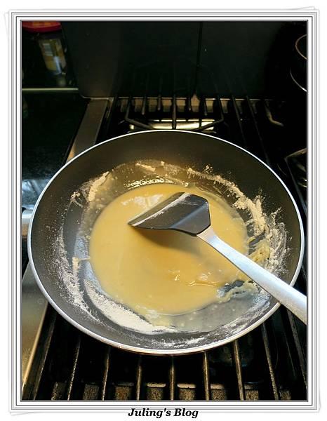 蔥肉燒餅做法6.JPG