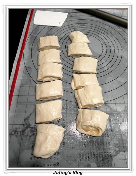 蔥肉燒餅做法11.JPG