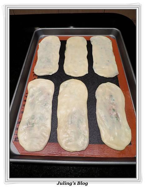 蔥肉燒餅做法19.JPG