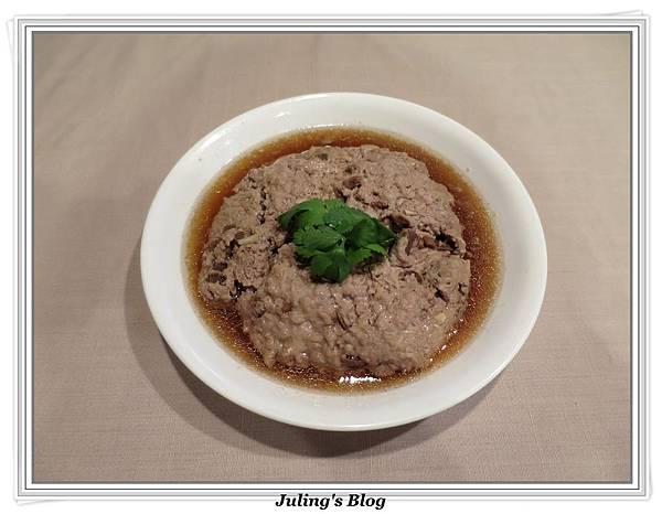 橄欖肉餅1.JPG