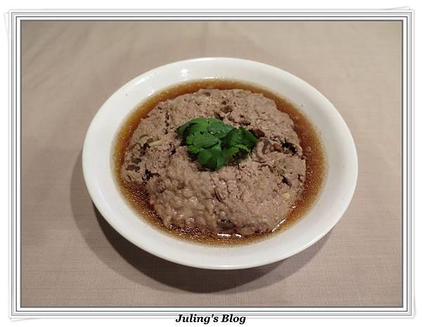 橄欖肉餅2.JPG