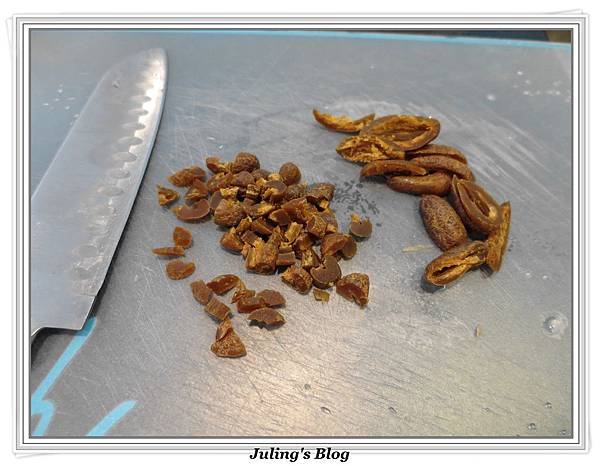 橄欖肉餅做法1.JPG