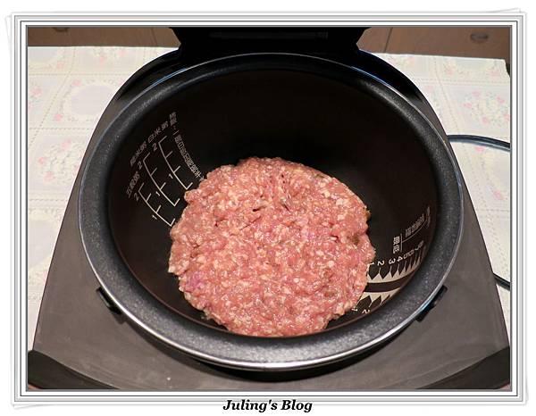 橄欖肉餅做法4.JPG