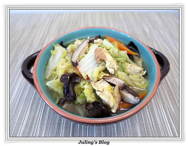 白菜滷3.JPG