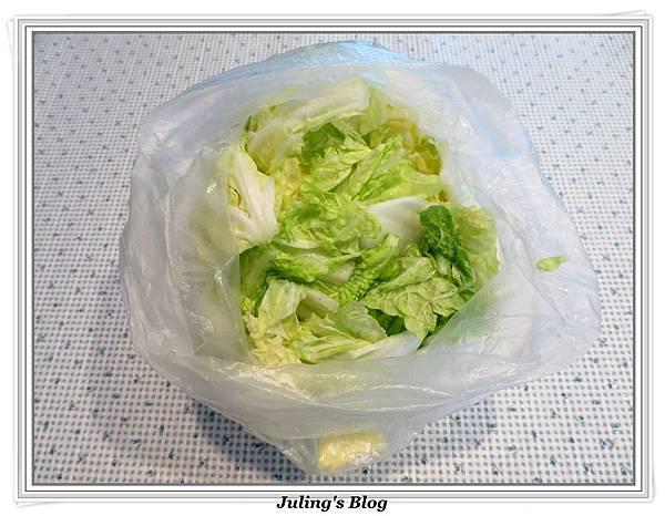 白菜滷做法1.JPG