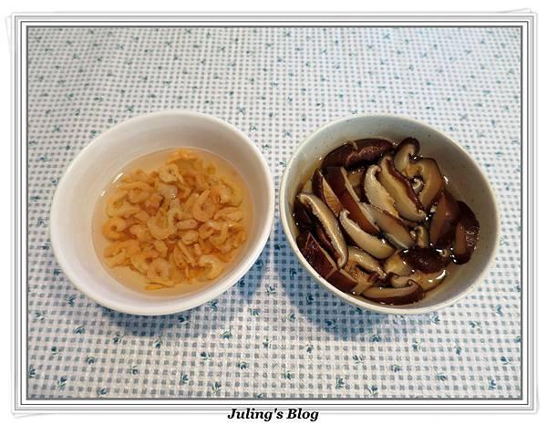 白菜滷做法5.JPG